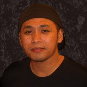 Jefferson Badillo